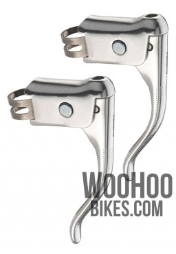 ALHONGA HJ-144A Road Bicycle Brake Levers