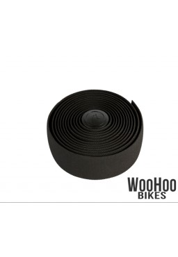 ACCENT AC-Tape Bicycle Handlebar Tape Black