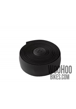 ACCENT AC-PROTAPE Bicycle Handlebar Tape Black
