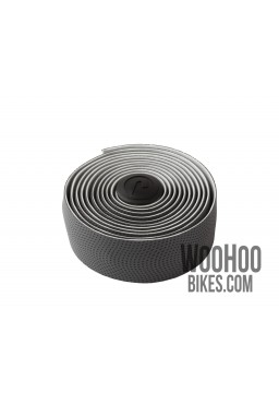 ACCENT AC-PROTAPE Bicycle Handlebar Tape Grey