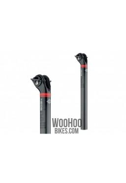Cinelli Neos Seatpost 31.6 mm Black