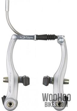 ACCENT SPRING-XC V-Brake Silver