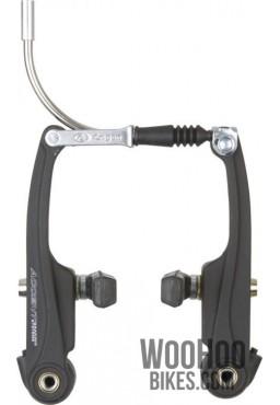 ACCENT MODERN-XC V-Brake Black
