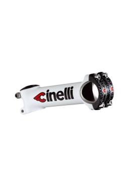 Cinelli Bianca Handlebar Stem 110mm / 31.8mm