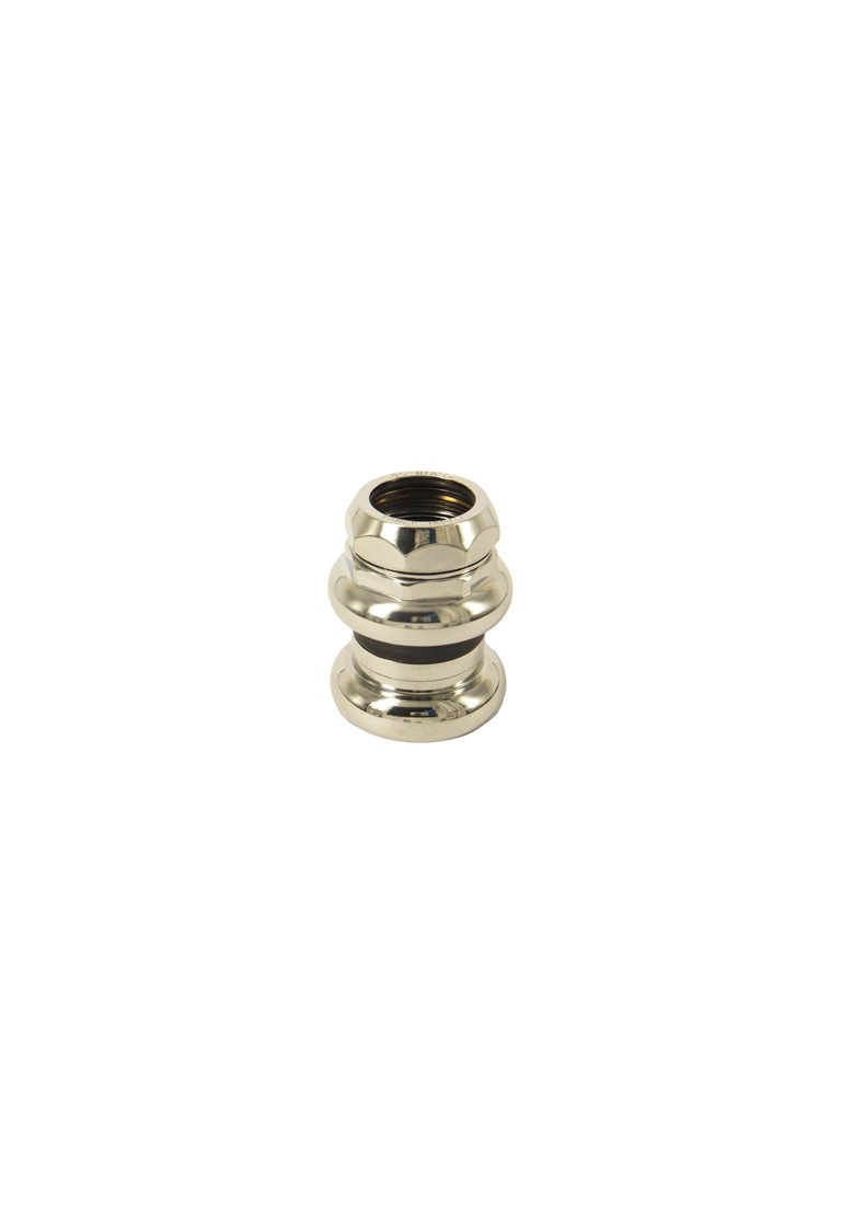 "Tange Seiki Passage threaded Headset 1/"" ball bearing for road bike fixed gear"