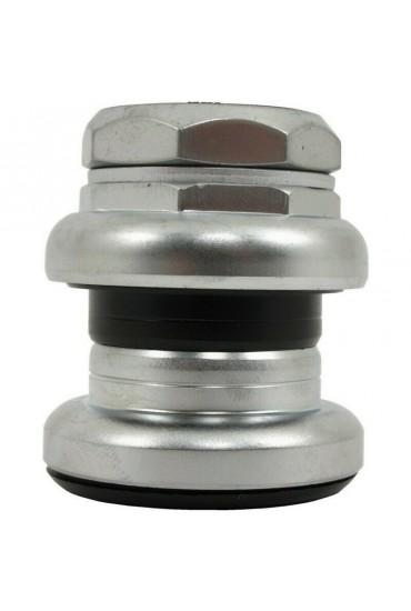 "Tange Seiki Passage threaded Headset 1/"" ball bearing for road bike fixed gear"