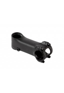 ACCENT TGR  Handlebar Stem, 80mm x 31.8mm, -7 degrees, Black