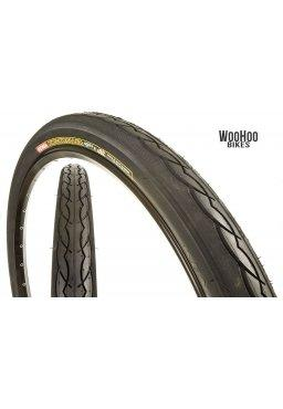 Kenda KWICK ROLLER SPORT K1 K1029 28'' 700x28C Tire Black