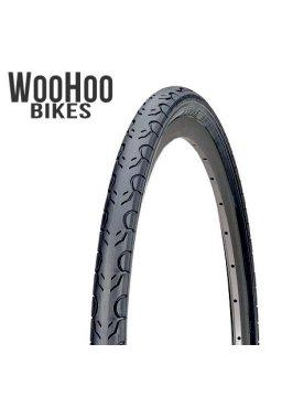 Kenda KWEST K193 700x28C 30TPI Fixed Gear Tire Black