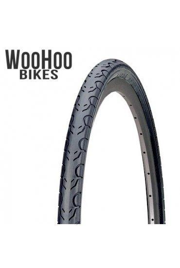 Kenda KWEST K193 700x28C 30TPI Fixed Gear Tire Black