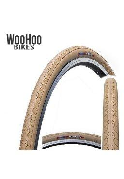Kenda KWEST K193 700x32C 30TPI Fixed Gear Tire Beige