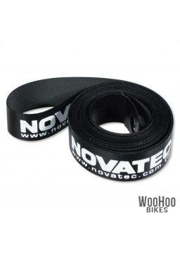 NOVATEC Bicycle Rim Strip Tape 28'' 20mm