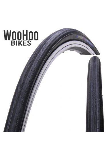 Kenda KONCEPT 700 x 20C 30TPI Fixed Gear Tire Black