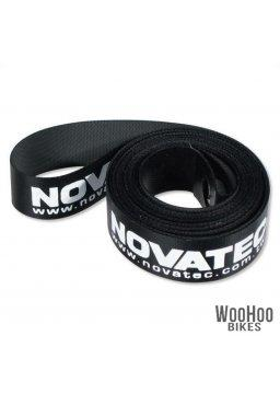 NOVATEC Bicycle Rim Strip Tape 28'' 16mm