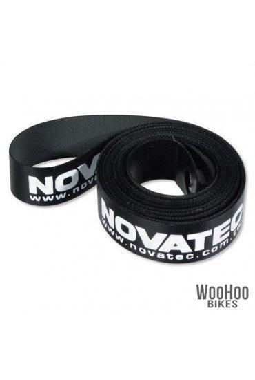 NOVATEC Bicycle Rim Strip Tape 28'' 16mm
