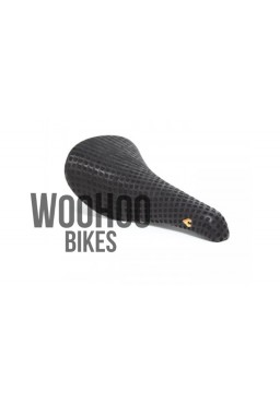 Cinelli Volare Fixed Gear Saddle Black