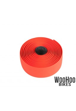 ACCENT AC-Tape Bicycle Handlebar Tape Red