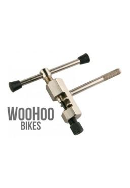 Klucz do łańcucha Bike Hand YC-329 Skuwacz, Rozpinacz, Rozkuwacz