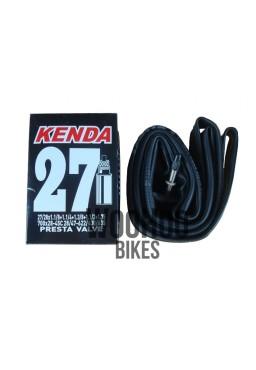 KENDA Inner Tube 28'' 700x28-45C FV 33mm Presta
