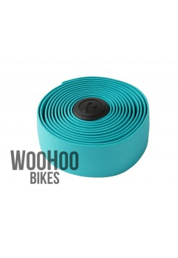 ACCENT AC-Tape Bicycle Handlebar Tape Turquoise