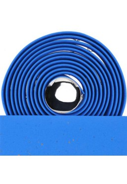 VELO PROX Bicycle Handlebar Tape Blue