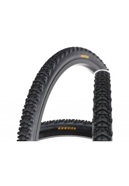 Kenda Kross Supreme K191 700 x 35C Cyclocross Bike Tire