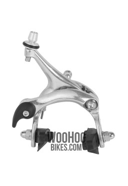 PROMAX ECO Road, Fixed Gear Brake Calipers - Silver