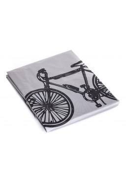 Pokrowiec ochronny na rower Ventura 200 x 110 cm