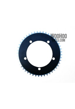 STURMEY ARCHER Chainring, Fixed Gear, 48T