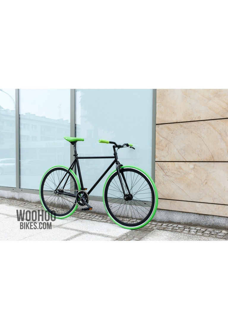 Kenda KWEST K193  700 x 28-35C Urban Bicycle Hybrid Road Fixie Slick Bike Tire