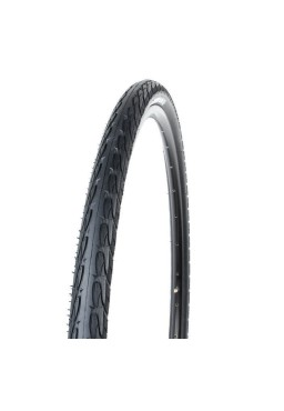 Kenda KWICK BITUMEN K1068 28'' 700x32C Tire Black