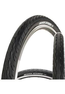 Kenda KWICK BITUMEN K1068 28'' 700x35C Tire Black