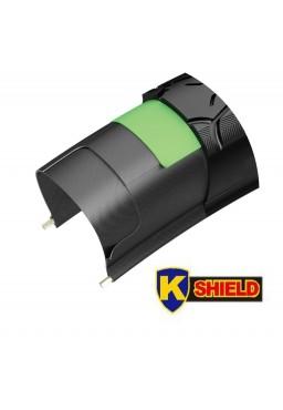 "Opona Kenda KWICK BITUMEN K1068 K-Shield Antyprzebiciowa 28"" 700 X 35C"