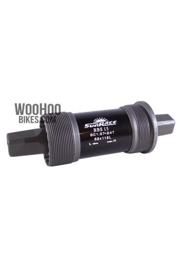 VP-BC73 Support Square Bottom Bracket 68mm x 122.5mm