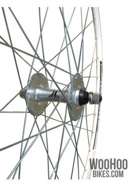 ACCENT Roadrunner JOYTECH Fixed Gear Front Wheel