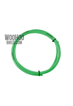 ACCENT Brake Cable Housing 5mm Green
