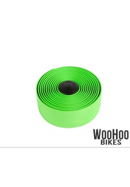 ACCENT AC-Tape Bicycle Handlebar Tape Green