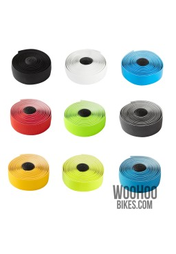 ACCENT AC-PROTAPE Bicycle Handlebar Tape White