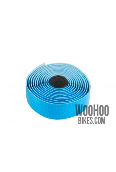 ACCENT AC-PROTAPE Bicycle Handlebar Tape Turquoise