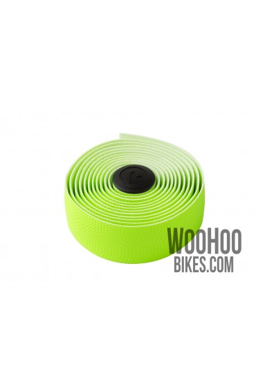 ACCENT AC-PROTAPE Bicycle Handlebar Tape Red