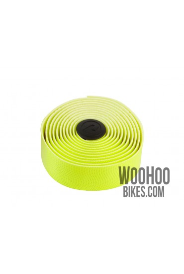 ACCENT AC-PROTAPE Bicycle Handlebar Tape Yellow