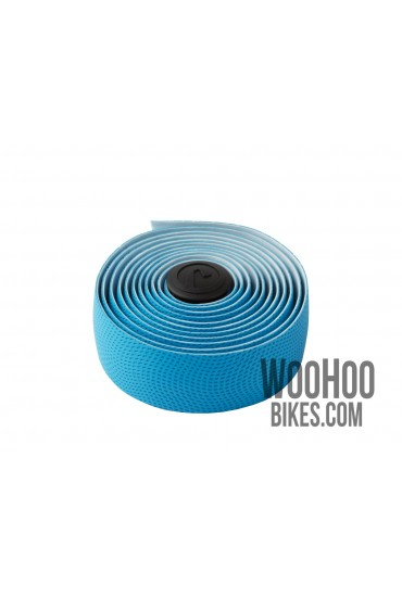 ACCENT AC-PROTAPE Bicycle Handlebar Tape Blue