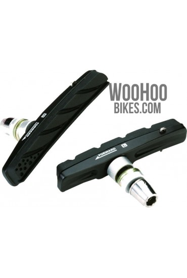 Accent AC-300 road bicycle brake pads