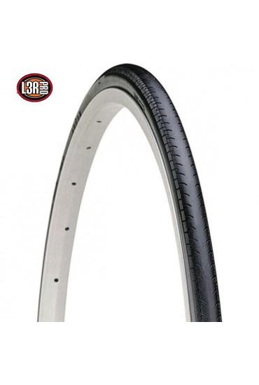 Kenda KONTENDER K196 L3R PRO 700x23C 30TPI Fixed Gear Tire Black
