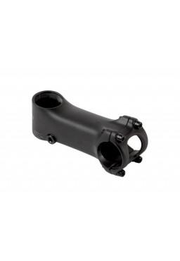 ACCENT TGR  Handlebar Stem, 100mm x 31.8mm, -7 degrees, Black