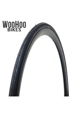 Kenda K152 700 x 25C Fixed Gear Tire Black
