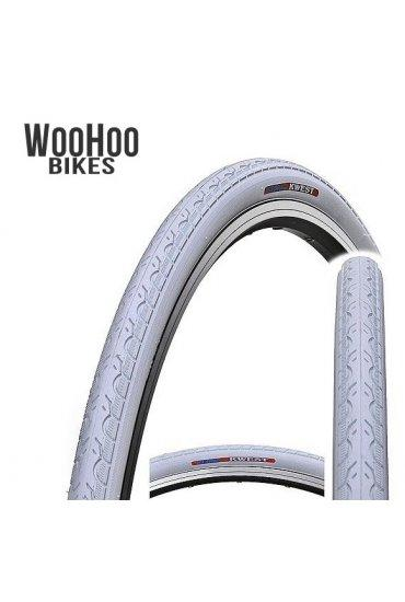 Kenda KWEST K193 700x28C 30TPI Fixed Gear Tire White