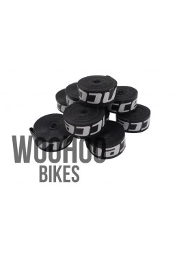 ACCENT Bicycle Rim Strip Tape 28'' 17mm