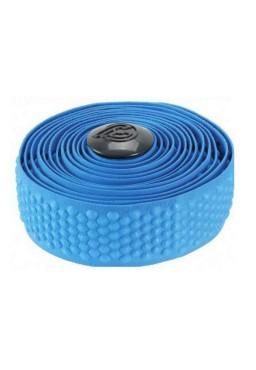 CINELLI Bubble Ribbon Bicycle Handlebar Tape Blue