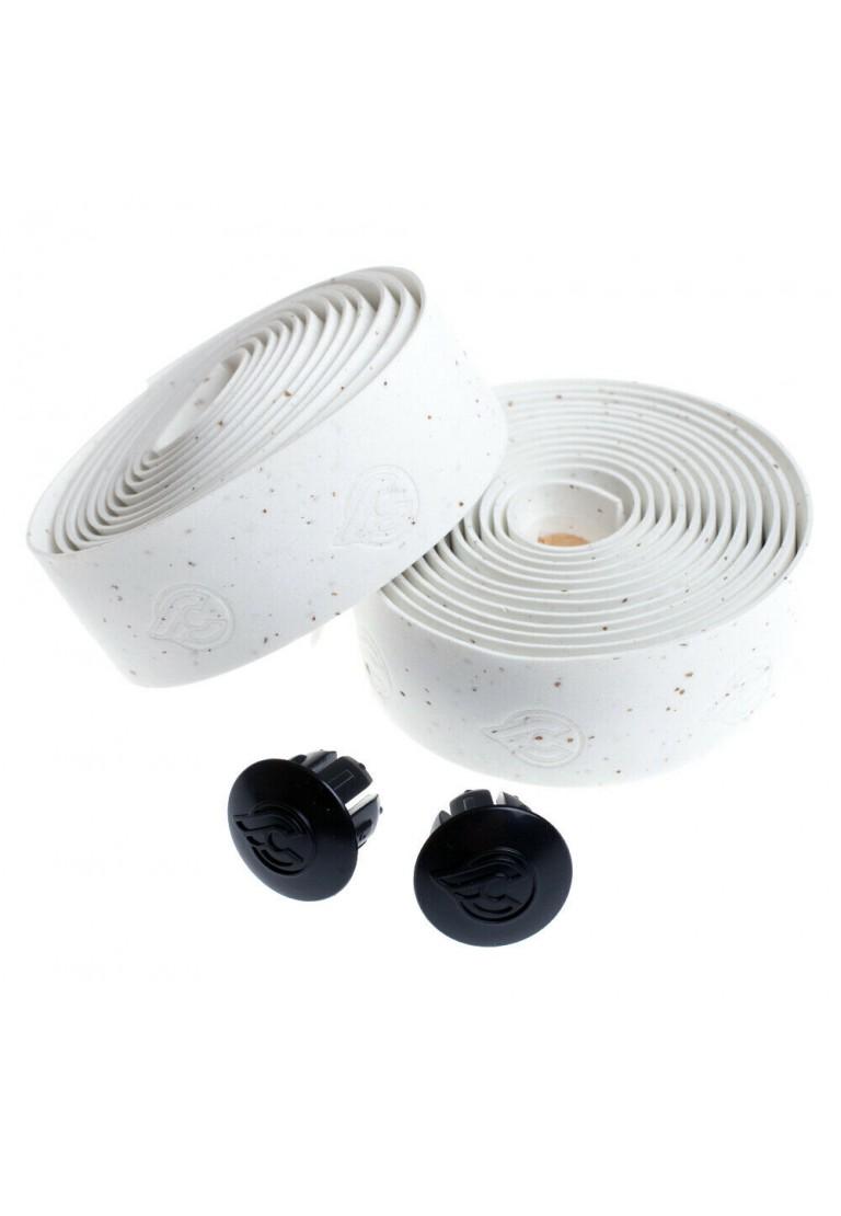 Cinelli Cork Ribbon Handlebar Tape Black